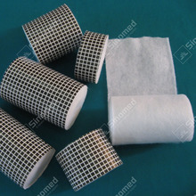 Wholesale new design good price medical orthopaedic padding