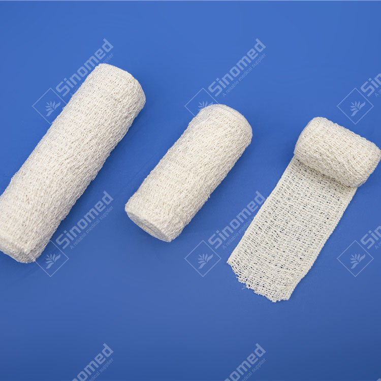 orthopaedic polyester tape