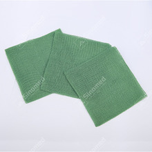 wholesale wound care home medical supplies products green handy gauze swabs