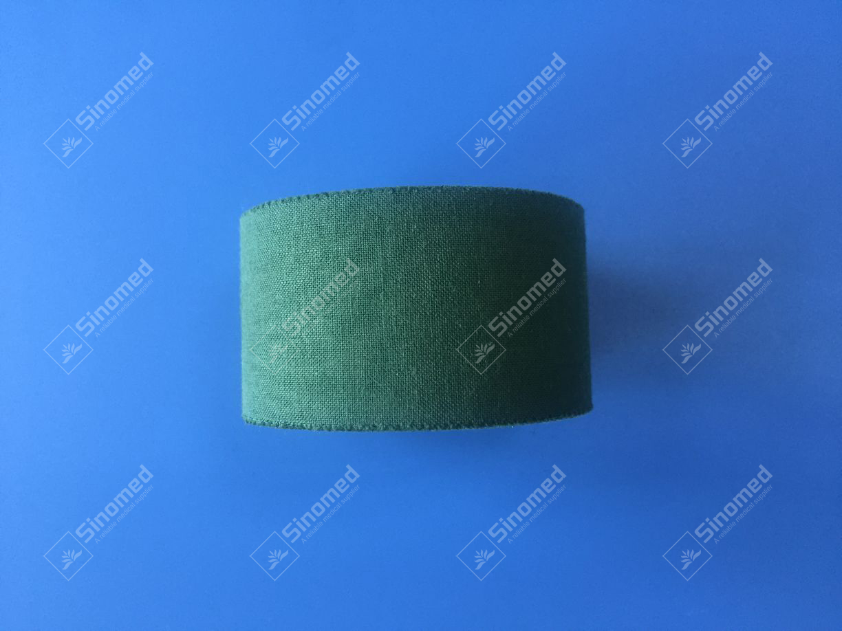 Best Selling Cheap Price Sports Tape