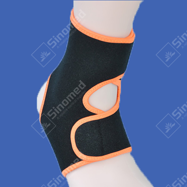 Best Ankle Sleeve Wholesale Manufacturers
