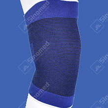 wholesale hot sale knee sleeve factory
