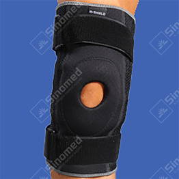 KNEE SUPPORT SMDKN3005