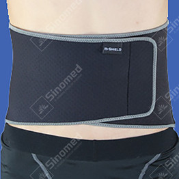 LUMBAR SUPPORT SMDWA3001