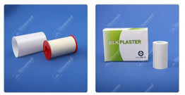 Use of medical orthopedic polyester tape