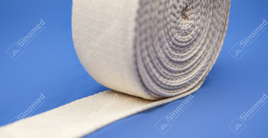 Good quality tubular bandage