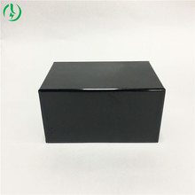 NCM 3.66V 153Ah Lithium Battery Cell