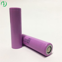 Professional Wholesale Samsung INR18650 35E 18650 battery Li ion 3.7v rechargable Battery