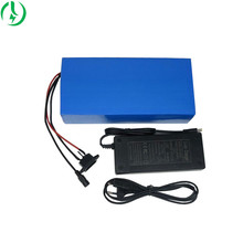 Professional customize 36v 48V 20AH 15Ah ebike 18650 lithiunm battery pack  for 750W 1000W Eelectric bike Scooter
