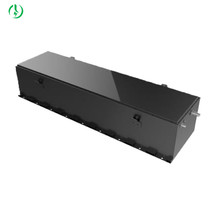 Customized 540V167.7Ah Lithium battery Pack for EV HEV PHEV