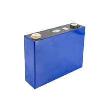 LiFePO4 Battery 3.2V 100Ah Lithium Iron Phosphate Cell