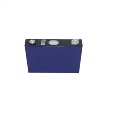 3.7V NCM lithium ion cell 42Ah battery cell
