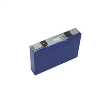 Lithium Battery 3.2V 92AH LiFePO4 Battery Cell