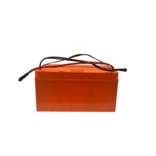 25.6V 86AH LiFePO4 energy storage Battery for Electric  Bike