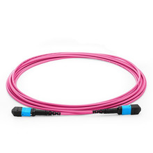 MPO MTP Patch Cord