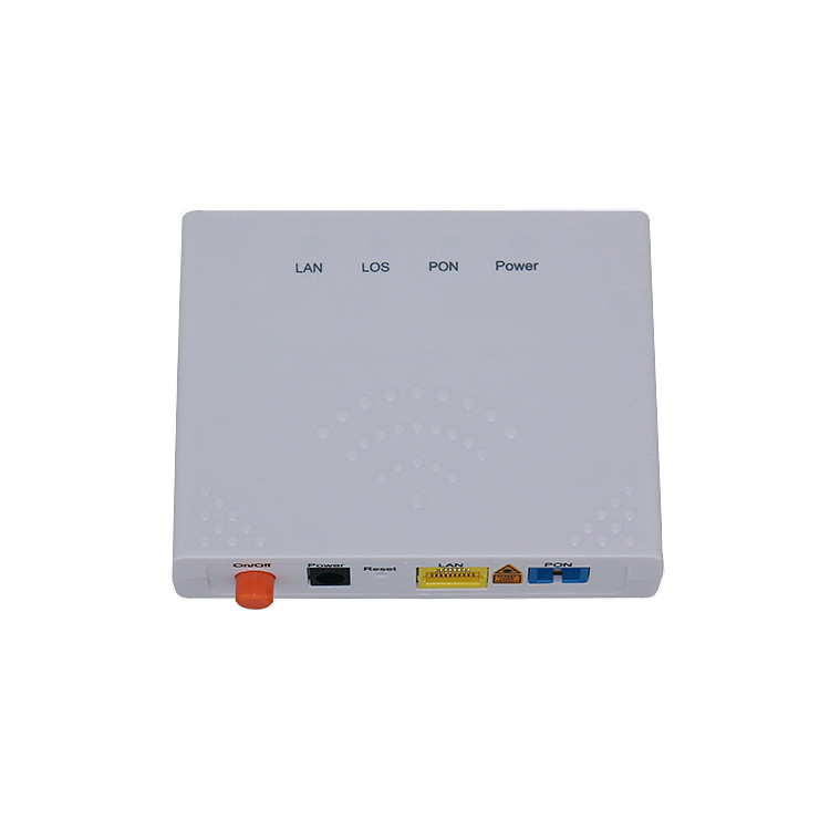 EPON 1080 Optical modem
