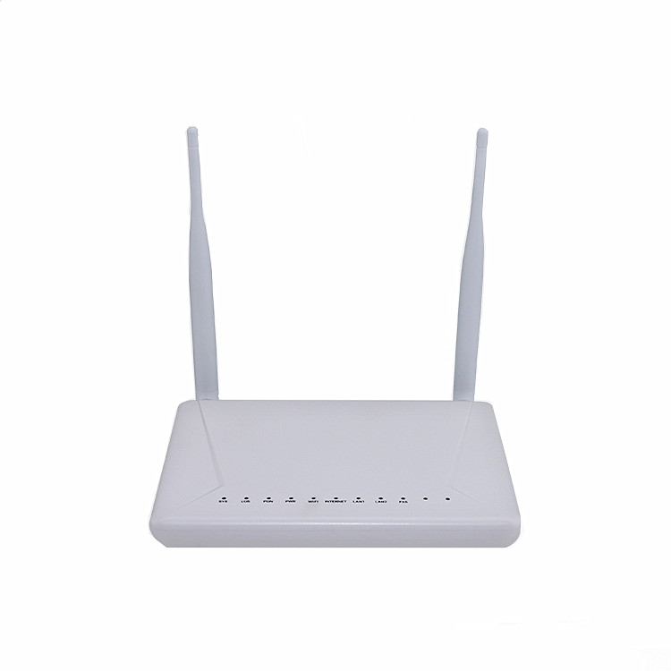GPON 1280 Optical modem