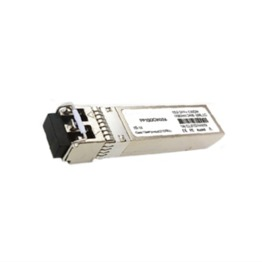 10G SFP CWDM 1470nm SM MM 40Km Optical Transceiver Module