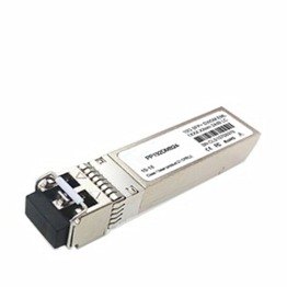 Discounts LC connector 850 1310 1550nm optic Sfp dwdm  optic transceiver module