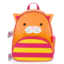 High quality school backpack bag for kids