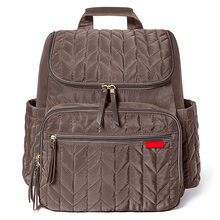Most popular product diaper bag backpack