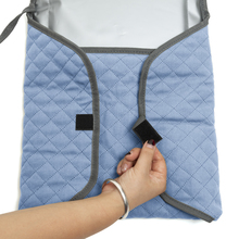 Foldable Diaper padded Baby Changing Mat