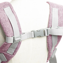 factory price hot sale baby carrier with hip seat Online shopping