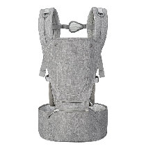 Baby safety detachable hip seat premium baby carrier belt