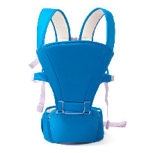 Free Sample Safe And Comfortable Front Facing Baby Carrier Cheap Baby Carrier