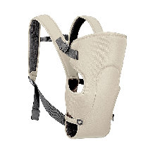 Baby Products Super Soft  Ergonomic Baby Carrier  Hip Seat Baby Sling Carrier
