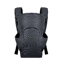 Ergonomic Baby Carrier Walker Type Soft Travel Hip Seat For Infant