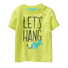 Best kids t shirts