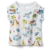 Cute shirts for kids