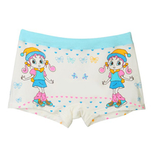 Kids shorts girls