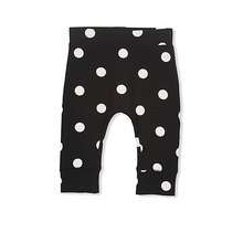 Best kids leggings