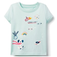 Cool shirts for kids