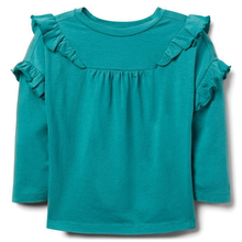 Shirts for kids girls