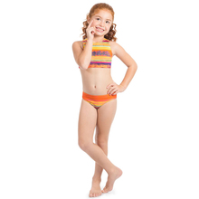 Children s bikini swimsuit