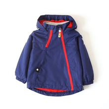 Children jacket for sale