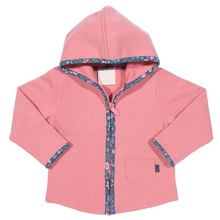 Kids outerwear for sale
