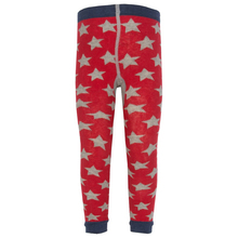 Winter kids clothing wholesale super teddy leggings