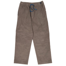 Autumn boys trousers