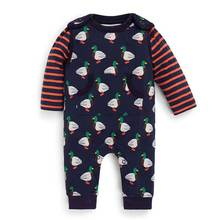 Kids baby clothes children clothes handsome boys clothes