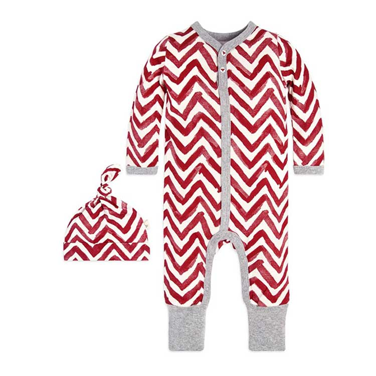 Wholesale toddler boutique outfits baby romper set
