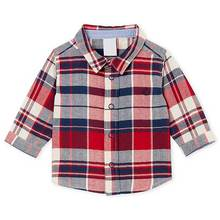 Children clothes  baby boy shirt  blank kids t shirts guangzhou kids boy clothes  cotton t