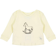 Best wholesale children cotton clothing baby long sleeve shirt s kids