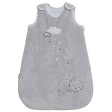 Wholesale China wearable blanket  baby sleep sack