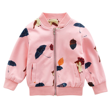 Wholesale girl t shirt jacket