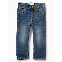High quality skinny jeans for toddler boys