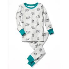 Best selling pajamas for toddlers and babies